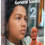 Apologia Exploring Creation with General Science Student Text
