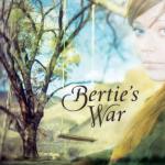 TOS Crew Review – Bertie's War