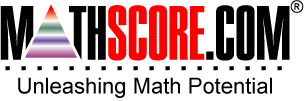 TOS Crew – MathScore