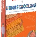 TOS Crew Review – The Ultimate Guide to Homeschooling