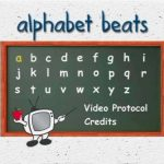 TOS Crew Review – Alphabet Beats