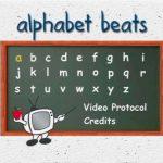 TOS Crew Review – Alphabet Beats