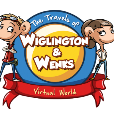 TOS Crew Review – Wiglington and Wenks