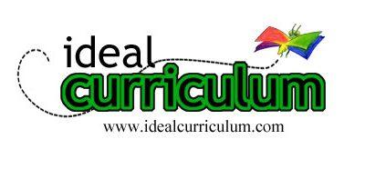 TOS Crew Review ~ Ideal Curriculum
