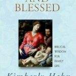 Review ~ Beloved and Blessed
