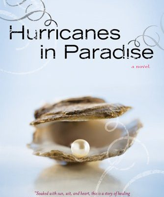 Hurricanes in Paradise ~ A Review