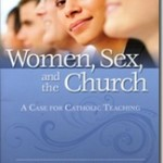 Review ~ Women, Sex and the Church