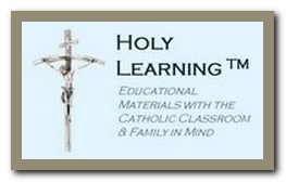 Holy learning