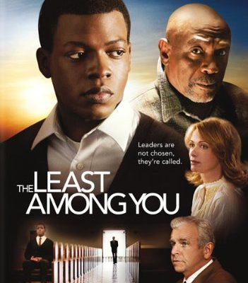 Review ~ The Least Among You