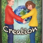 Review ~ Care for Creation