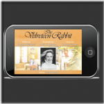 Classic Story Apps for iPod, iPhones and iPads With Limited Time Free Offer