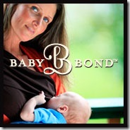 Baby Bond ~ Review