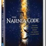 The Narnia Code DVD ~ Review