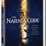The Narnia Code DVD ~ Review & Giveaway