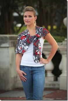 Pirose Fashion or Nursing Cover, a review