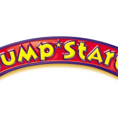 JumpStart, a review