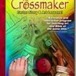 The Crossmaker from See the Light, a review
