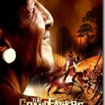 The Grandfathers DVD, a review