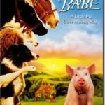 Babe, a modern day classic for families