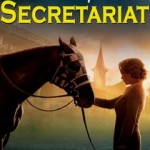 Secretariat, a family film with broad appeal