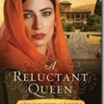 A Reluctant Queen, a review