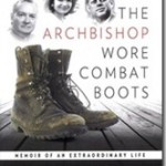 The Archbishop Wore Combat Boots, a review