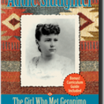 Addie Slaughter, a review
