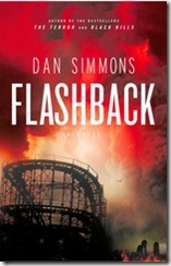 Flashback, a review