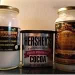 Tropical Traditions Coconut Creme Concentrate
