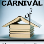 Carnival of Homeschooling is Up