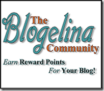 Blogelina Community and Classes