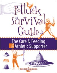 Potluck Survival Guide, a review