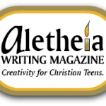 Aletheia Writing Magazine, a review