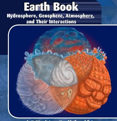 AIMS Educational Foundation Earth Book