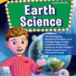Rock N Learn's Earth Science
