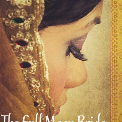 The Full Moon Bride, a review