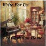 Return of The Christian Home magazine..