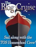 TOS Blog Cruise