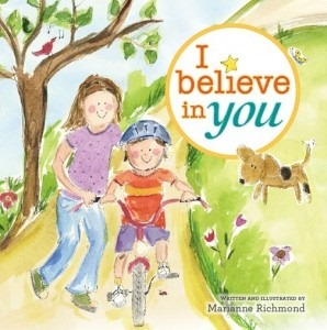 I Believe in You, a review