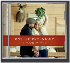 FFH's One Silent Night album