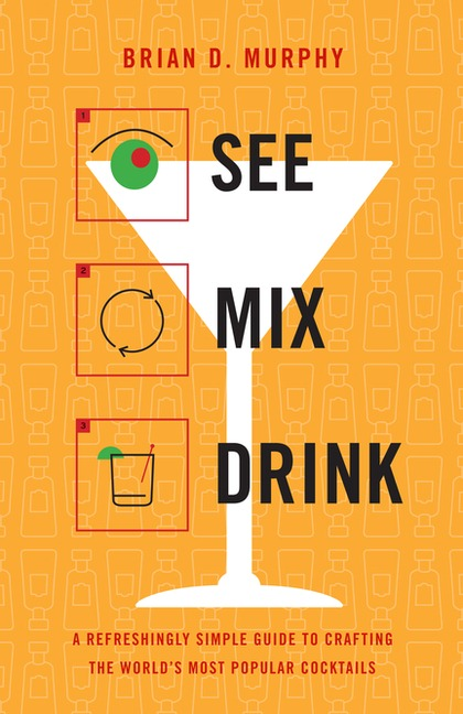 See Mix Drink giveaway ends 11/22.