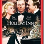 Holiday-Inn.jpg