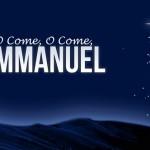 O-Come-Emmanuel-web.jpg