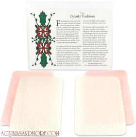 Oplatki-Christmas-Wafers-Oplatek11263lg.jpg
