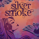 Silver Smoke, Book One From Seven Halos series
