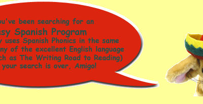 Great Commission Language's ¡El Español Fácil!