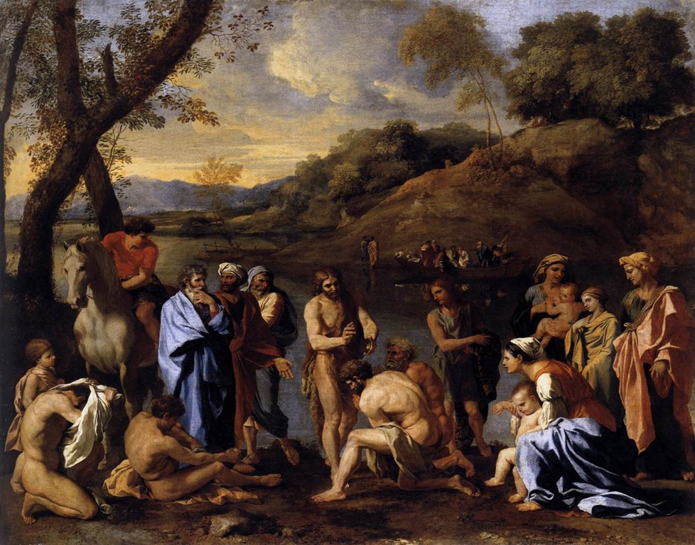 St-John-the-Baptist-Baptizes-the-People-POUSSIN-Nicolas-1635.jpg