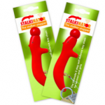 Stalkinator Personal Safety Device, 5 available, ends 12/31