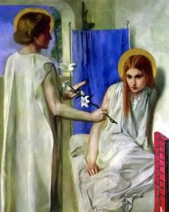 The_Annunciation_Dante_Gabriel_Rossetti.jpg