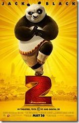 220px-Kung_Fu_Panda_2_Poster